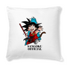 Coussin Dragon Ball | Sangoku Official - iONiQ SHOP