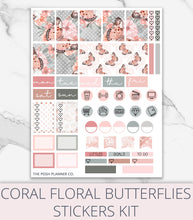 Load image into Gallery viewer, planner stickers
