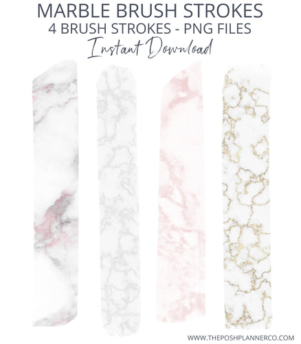 marble clipart