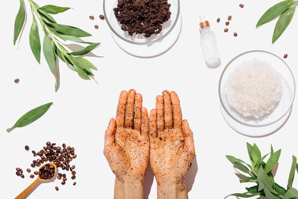 exfoliation-safety-ingredients-selfcare-health-beauty
