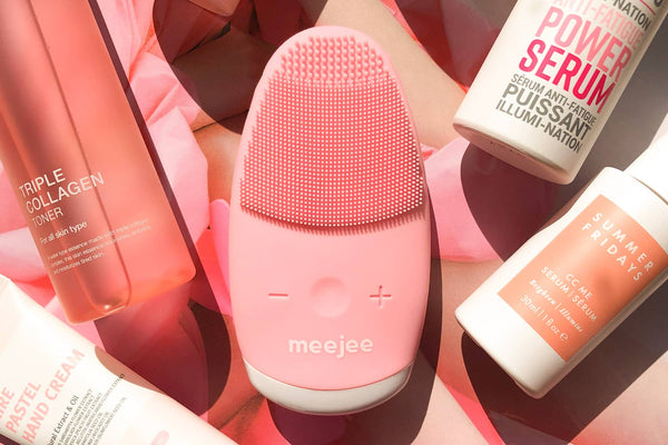 facial-cleansing-massager-makeup-removal