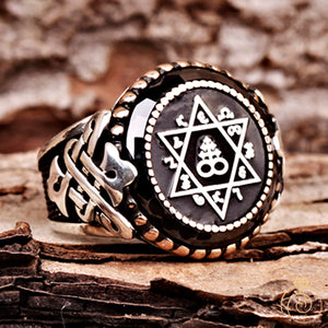Hexagram-Seal-of-Solomon-jewish