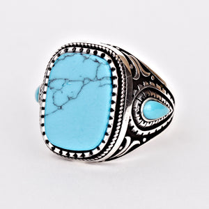 Protection-Gypsy-Traditional-alternative-ring