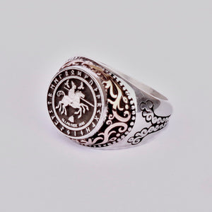 Rune-Sleipnir-Odin-Allfather-ring