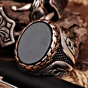 Traditional-Boho-Inspiration-Alternative-ring