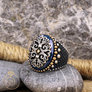 ancient-occult-carved-men's-jewelry