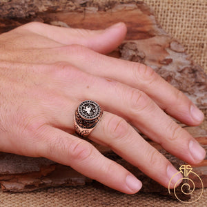 ancient-viking-pagan-symbol-men-ring