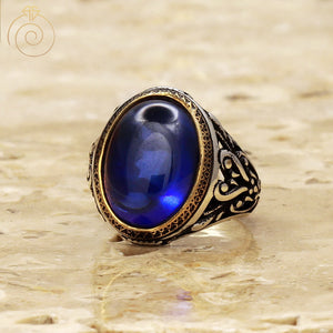 antique-style-silver-men-ring