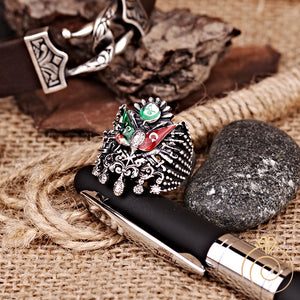 axe-spear-anchor-men's-ring