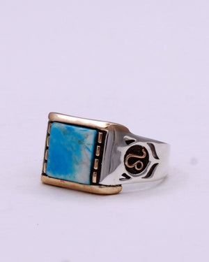 birthday-party-gift-silver-ring