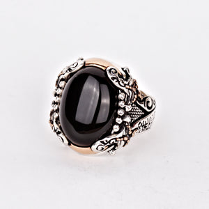 black-onyx-muslim-men-ring