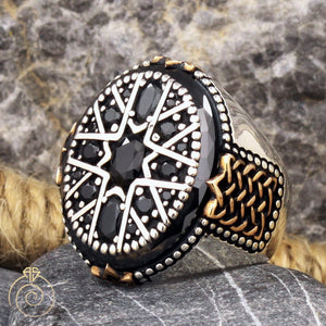 black-quartz-silver-men_s-ring