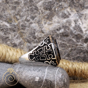 carved-puzzle-alternative-men's-ring