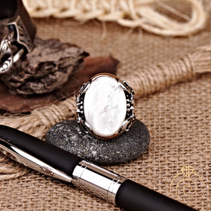 carved-tribal-ancient-men's-ring