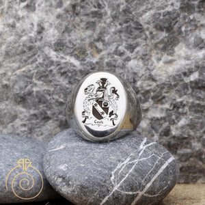 coats-of-arms-signet-silver-ring