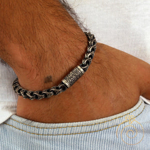 curb-chain-bracelet-birthday-anniversary