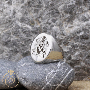engraved-custom-traditional-men's-ring