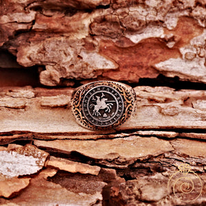 engraved-signet-seal-men-ring