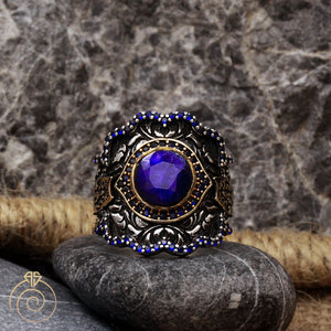 eye-protection-occult-mens-ring