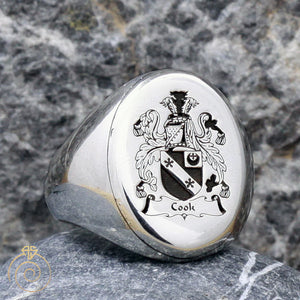 family-crest-silver-men's-ring