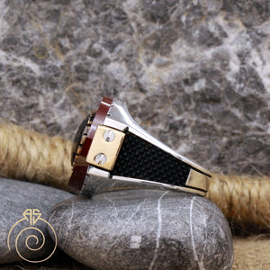 fusion-luxury-combie-men_s-jewelry