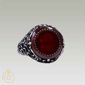 gemstone-birthstone-zodiac-sign-ring