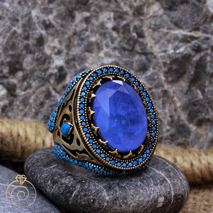 gypsy-boho-fantasy-mens-jewelry