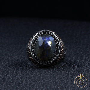 imperial-muslim-men-silver-jewelry