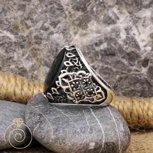inspiration-gypsy-silver-gemstone-ring