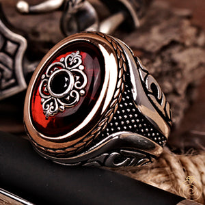 magic-protection-alternative-boho-ring