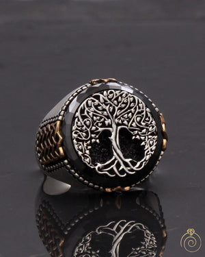 magic-tribal-cocktail-gift-ring