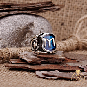 mens-customized-signet-imperial-custom-ring