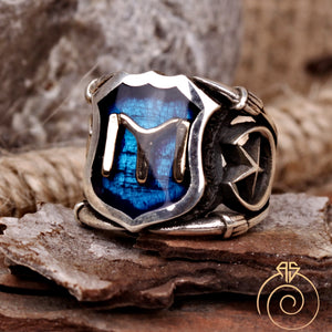 mens-customized-signet-imperial-enamel-ring