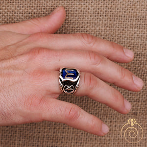 mens-handmade-silver-imperial-imperial-ring