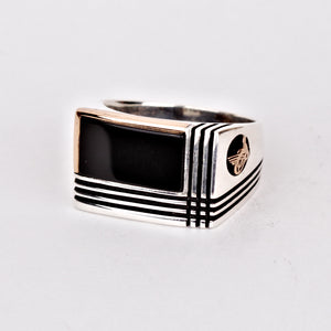 onyx-black-wedding-men-ring