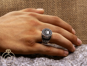 party-gift-statement-men_s-ring