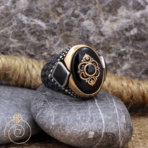 protection-magic-gypsy-gemstone-ring