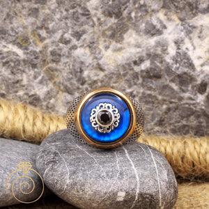 round-stone-signet-men's-ring
