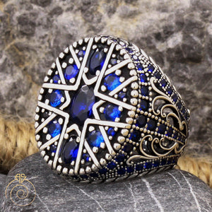sapphire-blue-gemstone-men_s-ring