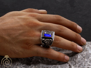 statement-gift-cocktail-men's-ring
