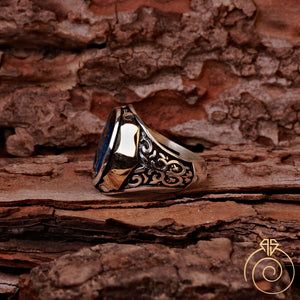 statement-ring-cool-promise-cocktail