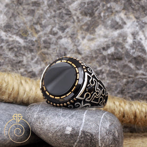 stylish-custom-vintage-men's-jewelry