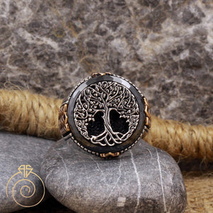 tree-of-life-symbol-men-ring