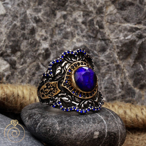 tribal-magic-inspiration-silver-ring