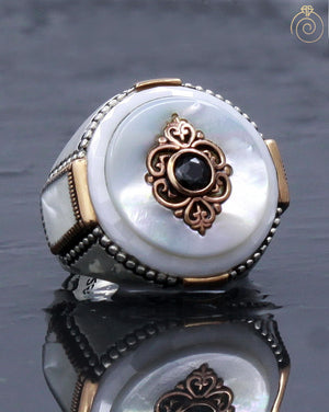 unique-custom-mother-of-pearl-jewely