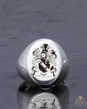 unique-custom-silver-men's-ring