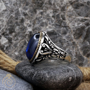 vintage-traditional-alternative-silver-ring