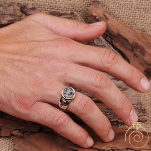 wedding-ring-engrave-custom-male