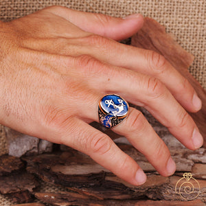 wedding- ring-engraved-custom-male
