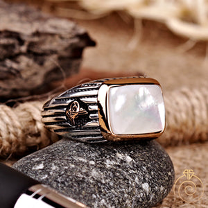 white-wedding-silver-men's-ring